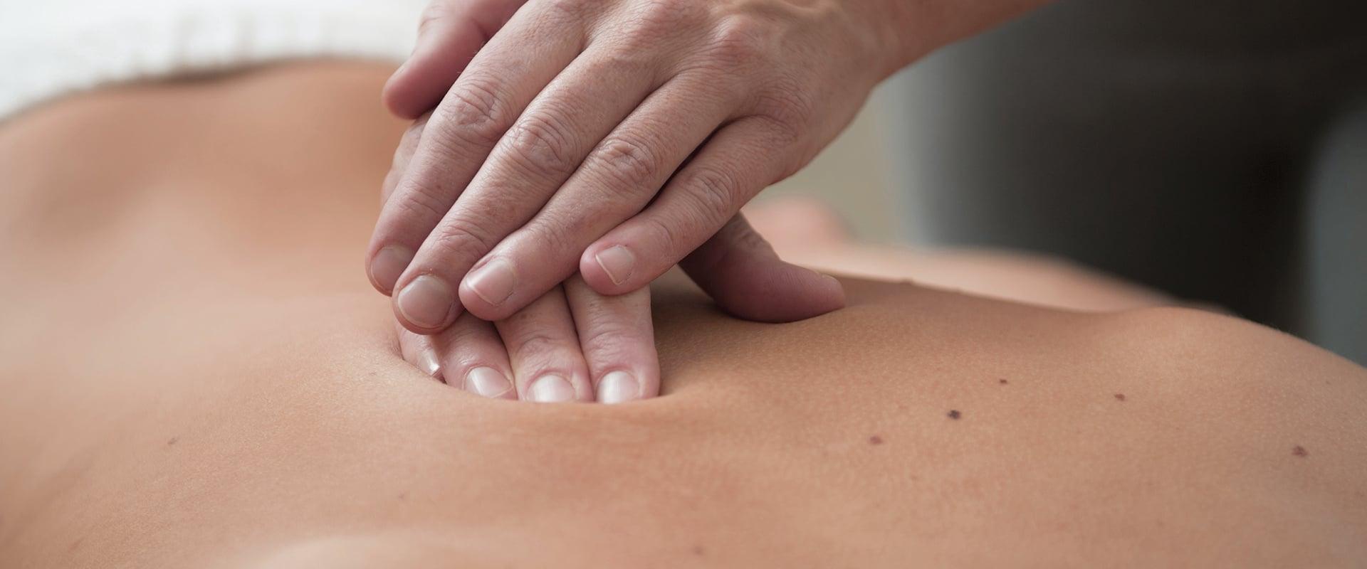 body-relax-massages-gommages-institut-de-beaute-absolu-institut-gaillard-haute-savoie-geneve